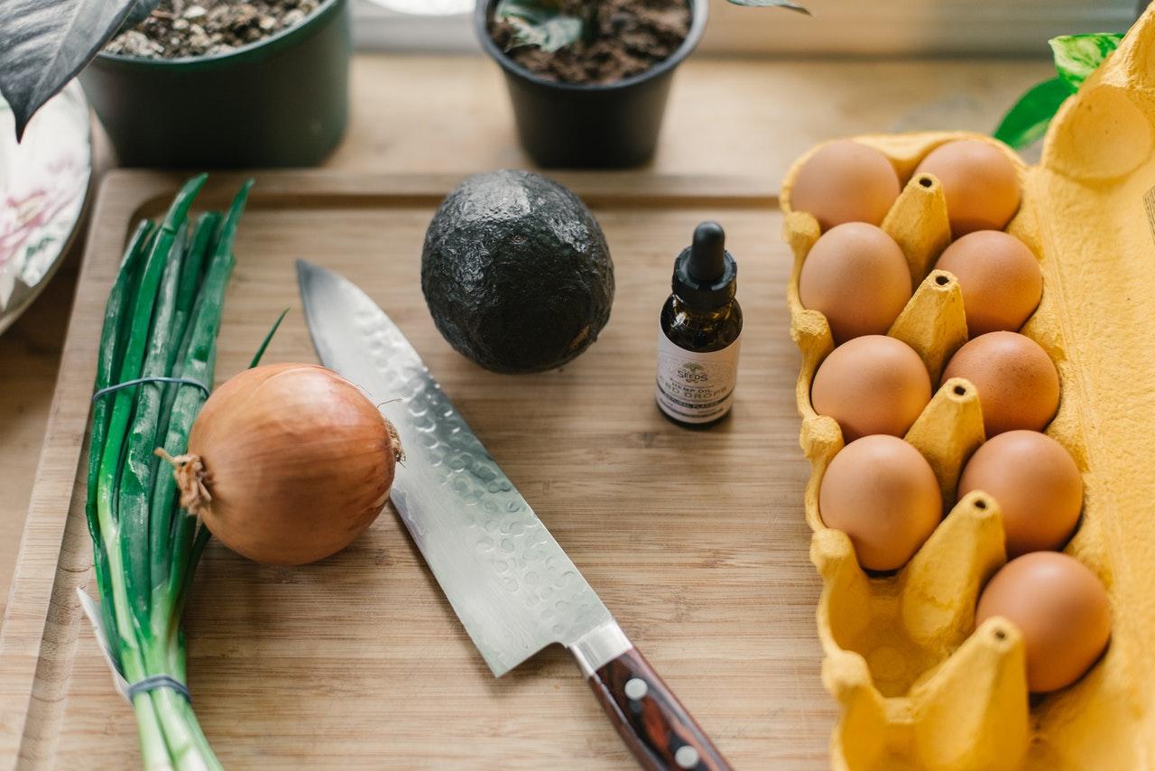 Comment consommer du CBD : 8 méthodes