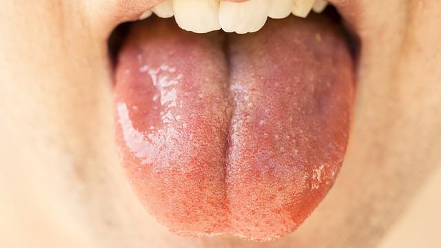 cbd astuces tests salivaires